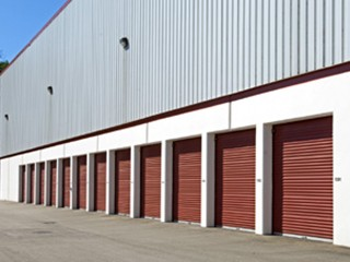 Reserve Your Self Storage Space in Delta