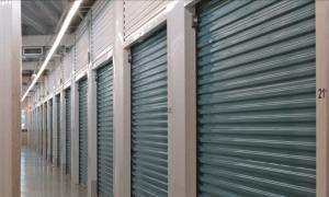 Annacis-Lock-Up-Storage