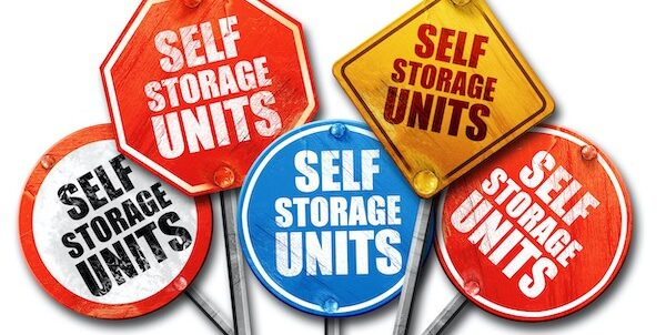 understand the most common questions before you rent the self storage in the greater vancouver area