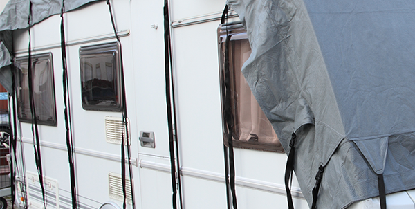 you need rv storage when winter comes, we provide rv storage in vancouver